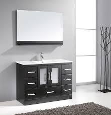 peachy design bathroom vanities oakville 55 vanity york taps