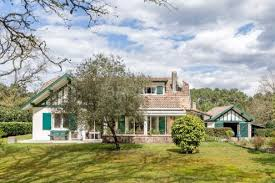 aquitaine luxury farm house for sale buy luxurious farm house luxury property hossegor luxury apartments and villas for sale