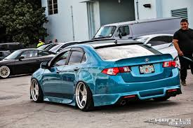 slammed tsx wekfest miami 2014 coverage u2026part 2 u2026 the chronicles no equal