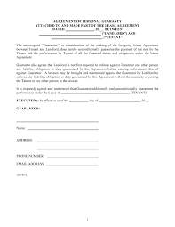free legal forms pdf template form download