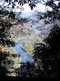 West Virginia travel hacks images 1508 best wva almost heaven images west jpg