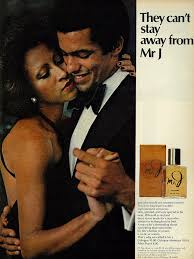 vintage men u0027s cologne ads from 1960s and 1970s