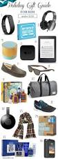 Best Gifts Under 25 by Best 25 Men Gifts Ideas Only On Pinterest Fun Presents For