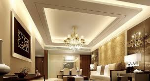 ideas for kitchen lighting ceiling wonderful kitchen lights ceiling ideas home designs led