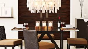 Dining Room Lights Lowes Dining Room Chandeliers Lowes Beautiful Light Chandelier For 13