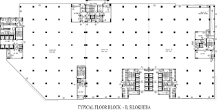 office block floor plans wtc plan2 jpg