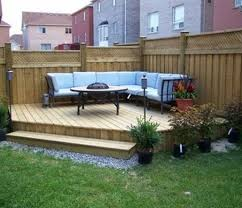 Kid Friendly Backyard Ideas On A Budget Backyard Kid Friendly Backyard Ideas Backyards