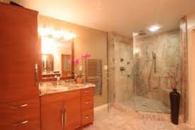 river stone bathroom designs photos river rock bathroom remodel