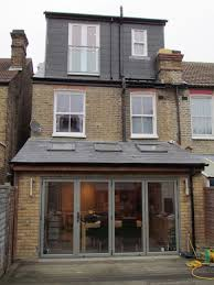 Kitchen Diner Extension Ideas Design 58 Ideas For Semi D House Semi D Jade Hills 1 11 Ideas
