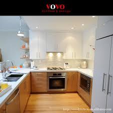 Kitchen Cabinet Designers by Online Get Cheap Kitchen Cabinet Designers Aliexpress Com