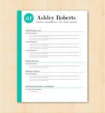 instant resume templates instant resume templates ajrhinestonejewelry
