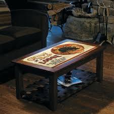 Short Tables Living Room by Coffee Tables Splendid Short Coffee Table Ikea On Foosball Trunk