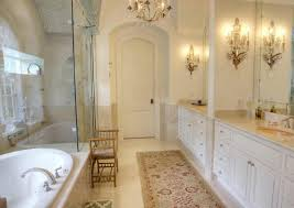 bathroom light fixtures ideas bathroom light fixtures ideas home design ideas and pictures