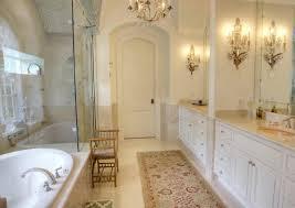 bathroom lighting fixtures ideas collection in bathroom light fixtures ideas best ideas about