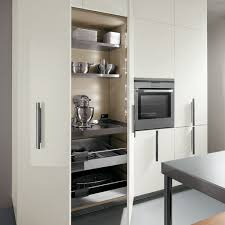Extra Kitchen Storage by Cool Cabinet For Kitchen Storage Inspiring Bread Storage Ideas