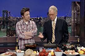 jimmy oliver cuisine tv oliver jimmy oliver cuisine tv infreshhome com