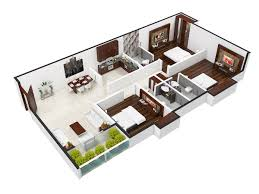 1273 sq ft 3 bhk 3t apartment for sale in merlin group 5th avenue