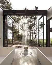 Luxury Bathroom Designs by 10 Jaw Droppingly Gorgeous Luxury Bathroom Ideas To Inspire You