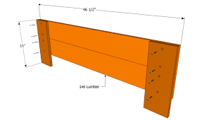 Outdoor Storage Bench Design Plans by Outdoor Storage Bench Design Plans Popular Woodworking Guides