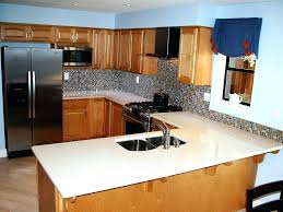 kitchen collection careers kitchen earth tone colors tile kitchen ideas kitchenaid artisan