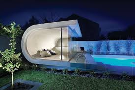 Small Modern House Design Ideas by Amazing Ultra Modern House For Spacious And Stylish Look Of Your
