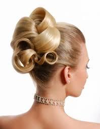 Hochsteckfrisurenen Lange Haare by Hochsteckfrisuren Für Lange Haare Frisuren Galerie