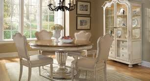 white wood dining room table dramatic dining room white furniture tags dining room furniture