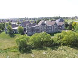 fargo homes for sale fargo north dakota real estate