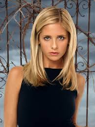 Buffy Costume Halloween 25 Buffy Summers Ideas Hermione U0027s