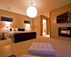 chambre coucher moderne decoration moderne chambre a coucher idées de décoration