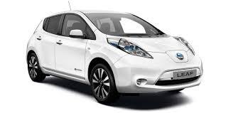 nissan leaf charger type performance u0026 battery nissan leaf electric car nissan