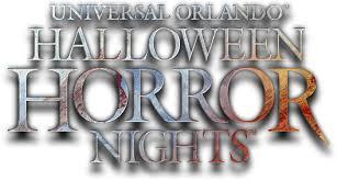 Halloween Horror Nights Tickets Halloween Horror Nights At
