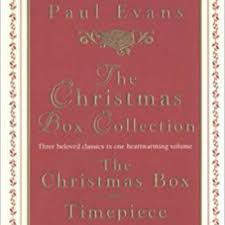 the christmas box learn the bible s christmas story of the birth of jesus