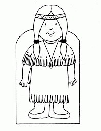thanksgiving day coloring sheets thanksgiving native american coloring pages coloring home