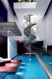 pool inside house inside house pool hotcanadianpharmacy us