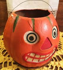 vintage u0026 antique halloween lanterns for sale