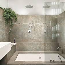 Contemporary Bathroom Tiles Design Ideas 353 Best Bathroom Remodel Ideas Images On Pinterest Bathroom