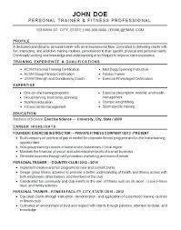 billing resume exles coder resume billing manager resume best resume