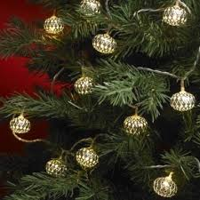 29 best christmass tree lights images on berry