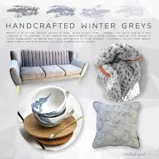 woolworths home decor wrap up in warm winter grey all 4 women