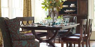 dining room terrific white tufted dining room chairs finest