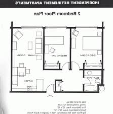 Small Two Bedroom House Plans by Home Design 2 Story French Country Brick House Floor Plans 3