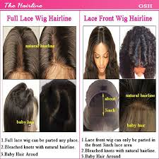 pictures of black ombre body wave curls bob hairstyles brazilian human hair body wavy ombre wigs glueless lace front wigs
