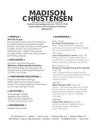 Entry Level Hr Resume Examples by 131 Best Job Seekers Here Images On Pinterest Job Seekers Entry