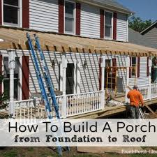 build a home screened porch design ideas to help you plan and build a great porch