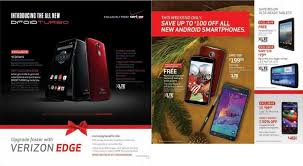 best tablet lte black friday deals verizon wireless announces their black friday deals