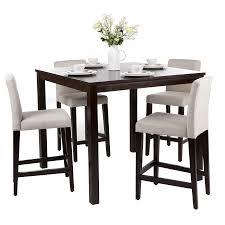 ikea bureau debout chaises bois 33 inspirant image chaises bois table mange debout ikea