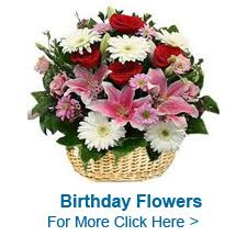 Birthday Cake Delivery Gifts To India Send Birthday Flowers To India Birthday Cake Delivery