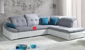 sofa ecke sofas und ledersofas bravo bx bettfunktion designersofa ecksofa jv