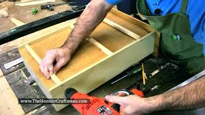parts of kitchen cabinets cabinet drawer parts kitchen cabinets drawers replacement truequedigital info